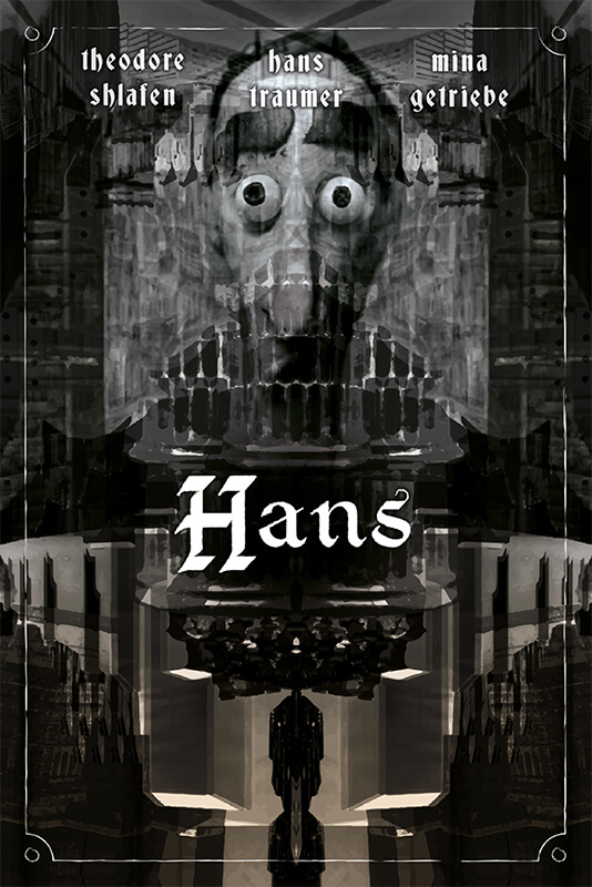 hans-mini-newsite
