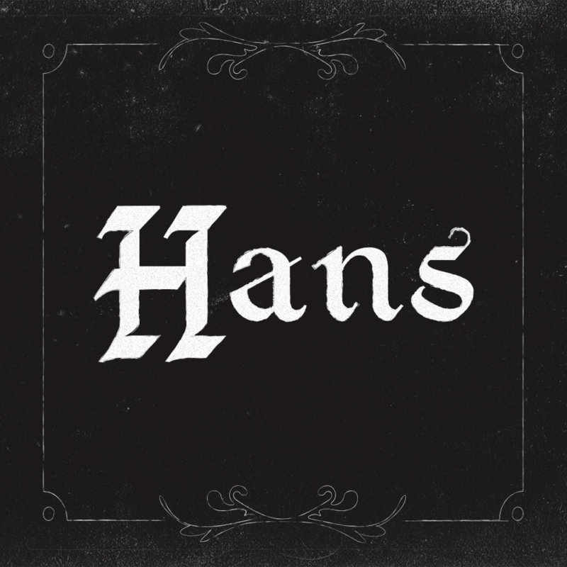 Logo-Hans-Situation